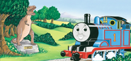 ThomasandtheDinosaur(book)4