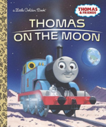ThomasontheMoon(2017book)