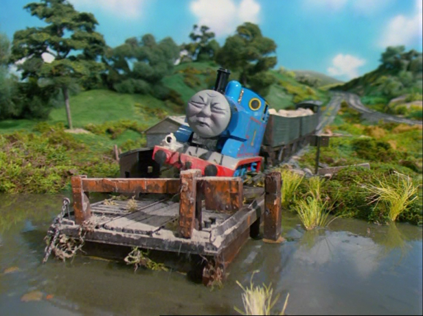 File:TrustThomas47.png