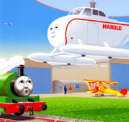 Harold(EngineAdventures)3