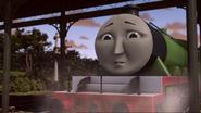 Henry'sGoodDeeds55