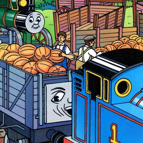File:PumpkinPie!5.png