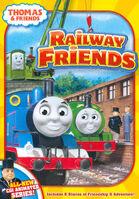 RailwayFriendsDVD