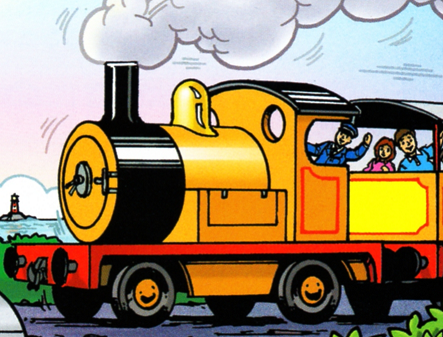 File:TheCar-Train.png