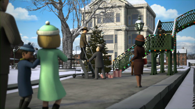 File:TheMissingChristmasDecorations4.png