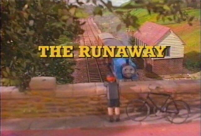 File:TheRunaway1991NewZealandtitlecard.jpg