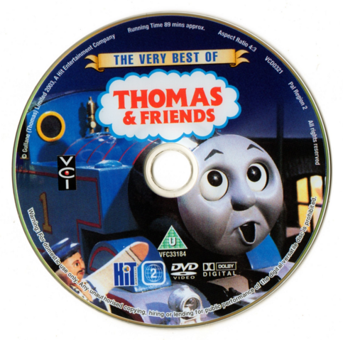 File:TheVeryBestofThomasandFriendsdisc.png