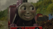 ThomasAndTheBirthdayMail56