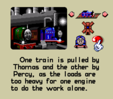 File:ThomasPercyandtheMailTrainSNES5.png