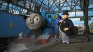 ThomastheBabysitter97