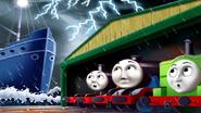 Cranky(EngineAdventures)5