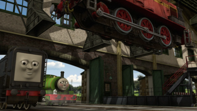 File:DayoftheDiesels363.png