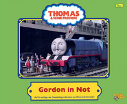 GordoninNeed