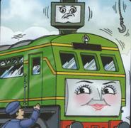 PassengerPickUp3
