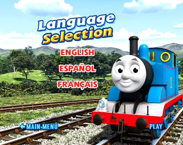 File:RailwayMischieflanguageselectionmenu.png