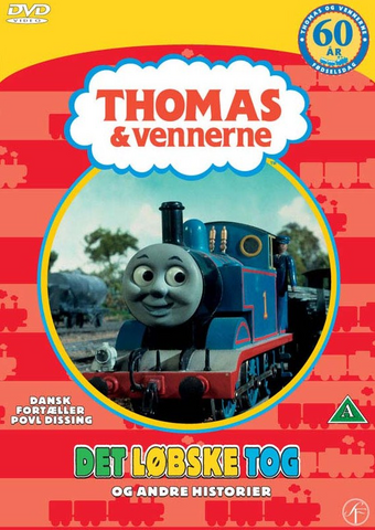 File:TheRunawayTrainandOtherStories.png