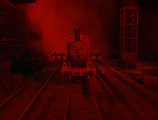 File:ThomasAndTheMagicRailroad885.png