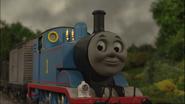 ThomasGetsItRight65