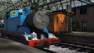 Diesel'sGhostlyChristmas249