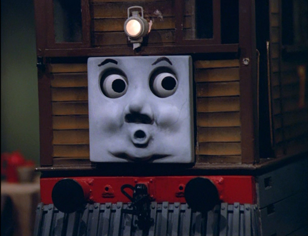 File:GhostTrain31.png