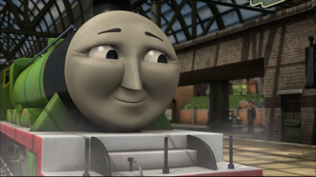 File:Henry'sHappyCoal11.png