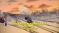 Thumbnail for version as of 14:17, November 6, 2014