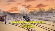TheFrozenTurntabletitlecard