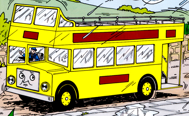 File:TheOpenToppedDoubleDeckerBus1.png
