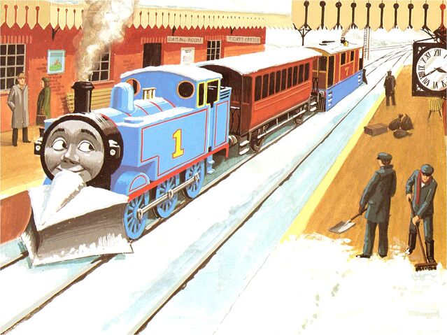File:Thomas'ChristmasParty(story)6.jpg