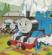 Thomas'Trainmagazinestory1