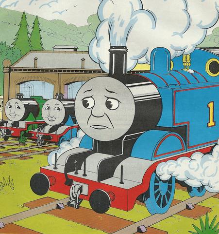 File:Thomas'Trainmagazinestory1.png