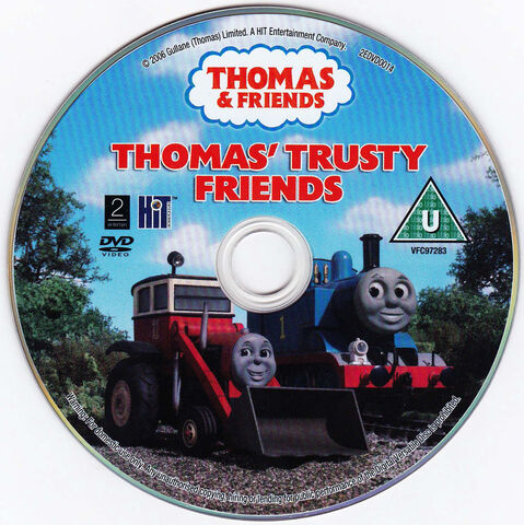 File:Thomas'TrustyFriends2006UKDVDDisc.jpg