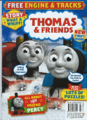 Thumbnail for version as of 11:42, May 25, 2015