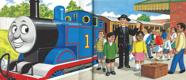 File:ThomasandtheSundaySchoolOuting1.png