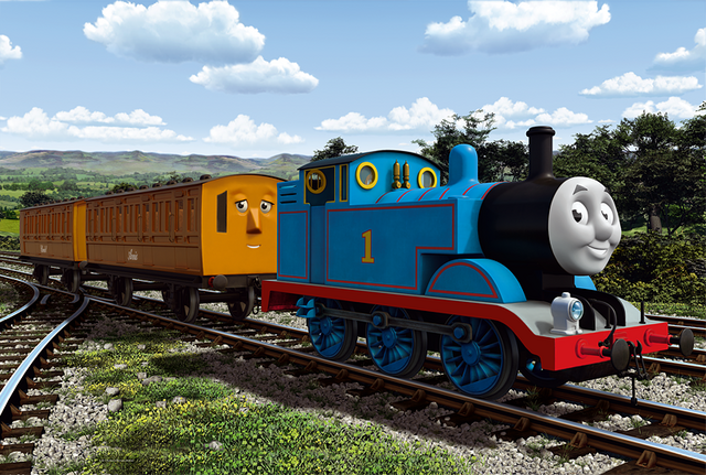 File:ThomaswithAnnieandClarabelCGIpromo.png