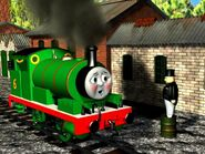 TroubleontheTracks(PCGame)44