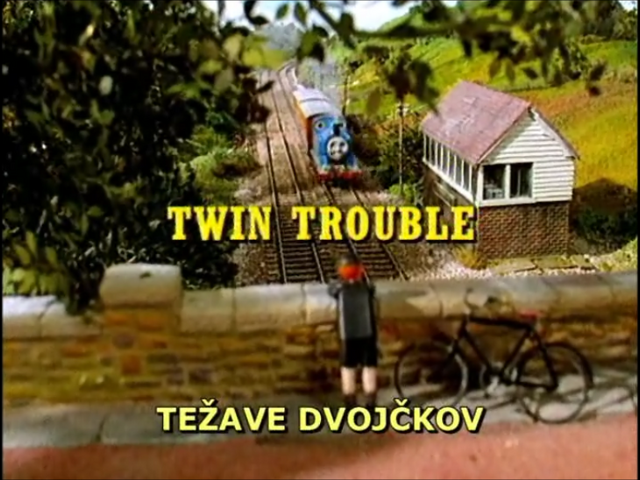 File:TwinTroubleSlovenianTitleCard.png