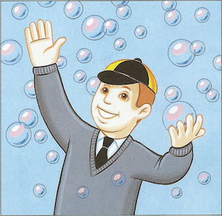 File:BlowingBubbles14.png