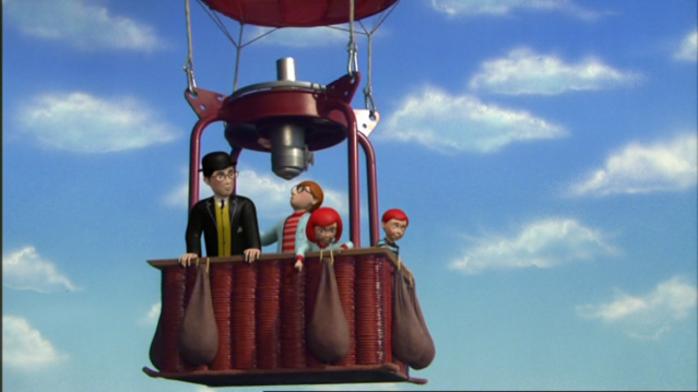 File:DuncanAndTheHotAirBalloon81.png