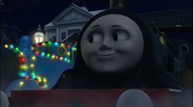 File:Emily'sWinterPartySpecial69.png