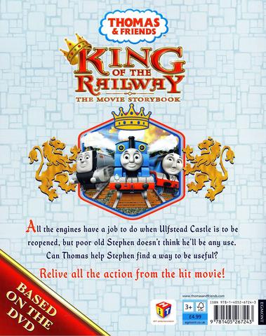 File:KingoftheRailway-TheMovieStorybookbackcover.png