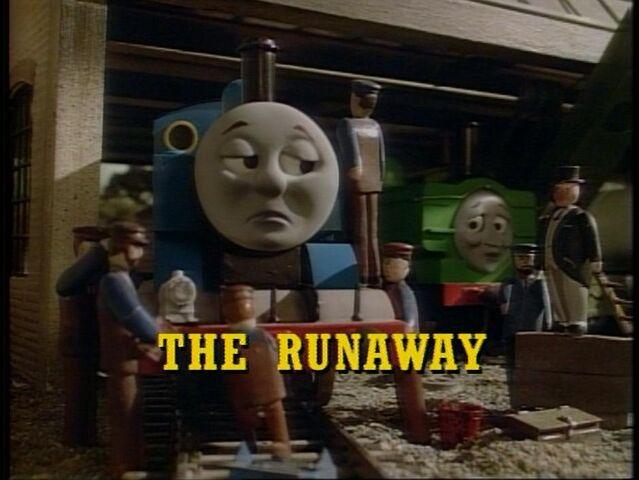 File:TheRunaway2004titlecard.jpg