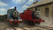 Thomas'NewTrucks28
