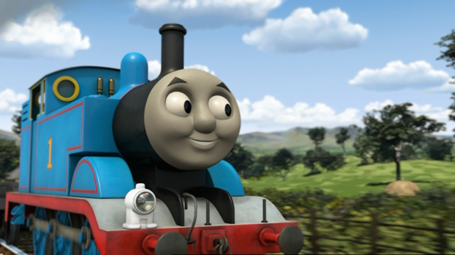 File:ThomasAndThePigs2.png
