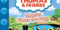Thomas Saves the Day (PC game)