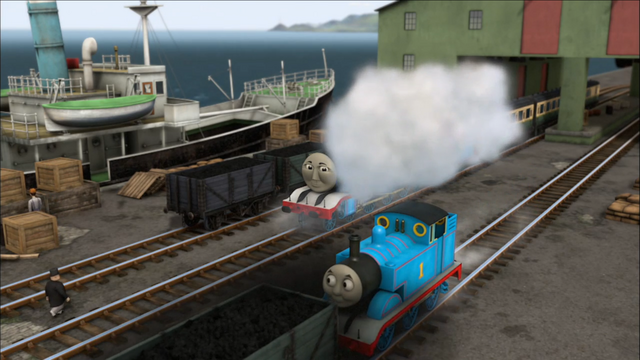 File:ThomasinCharge8.png