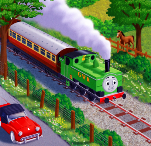 File:Bulgy(StoryLibrarybook)6.png