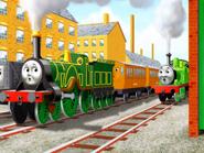 Emily(EngineAdventures)5