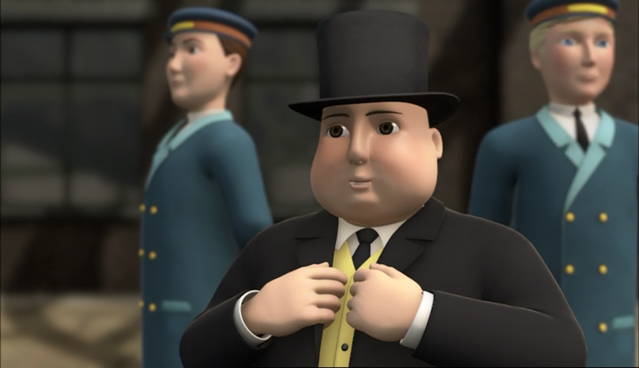File:TheLionOfSodor53.png