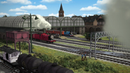 DisappearingDiesels61
